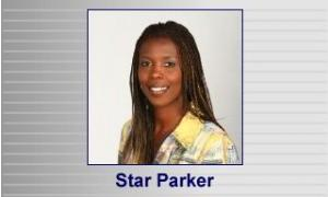 Star Parker Portrait 4