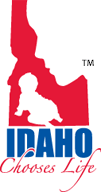 Idaho Chooses Life | Right to Life